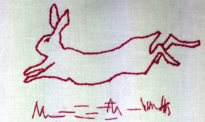 Bounding Hare